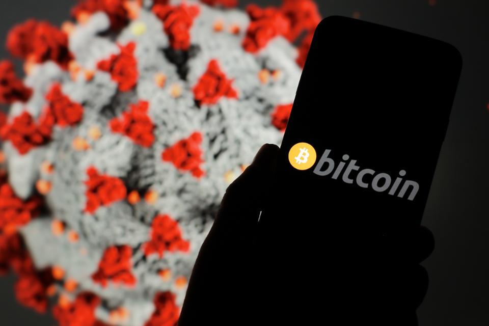 """Forbes: """"Bitcoin'in Zamanı Şimdi. Kaçırmayın!"""" 3"""