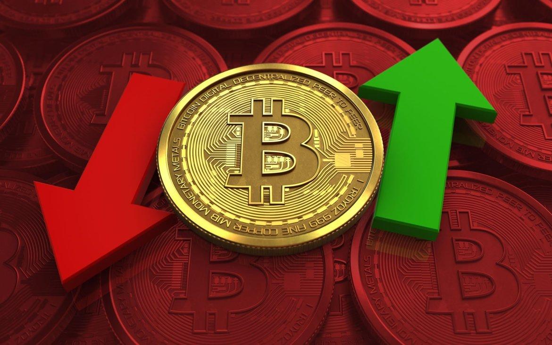 Son Dakika: Bitcoin'de Büyük Selloff! İşte BTC'nin Göreceği Seviyeler