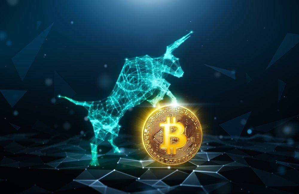 """Bitcoin'de """"20.000, 3.150, 3.500"""" Dolar ve Daha Fazlasını Bilen İndikatör'den Kritik Sinyal! 6"""