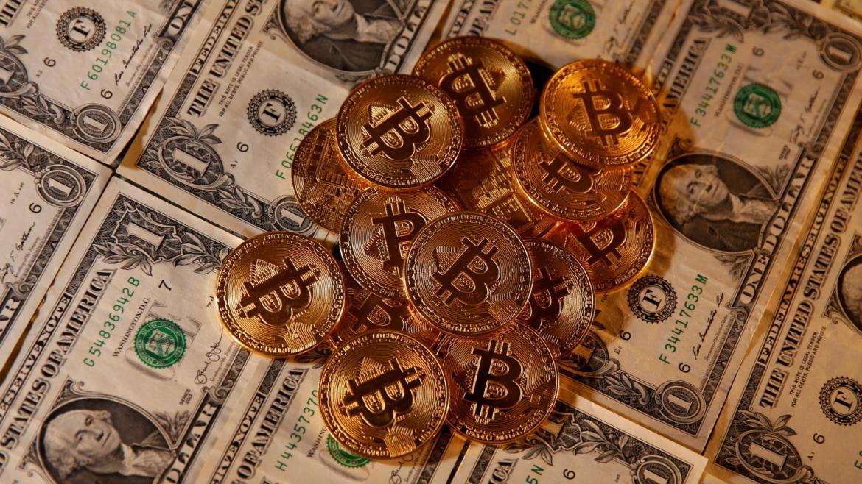 ING Ekonomistinden Göze Çarpan Kripto Para ve Dolar Öngörüsü