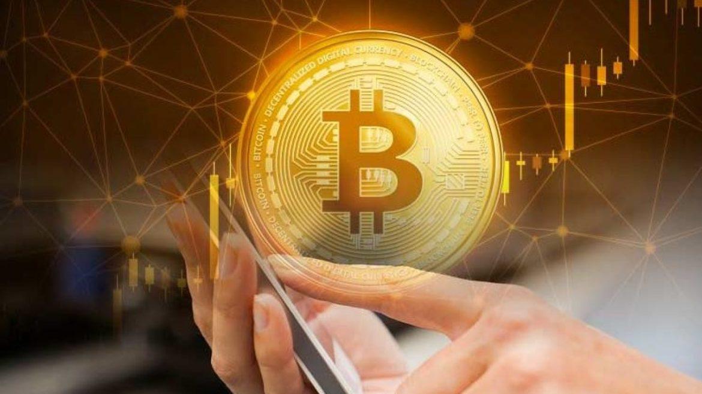 Bitcoin'de 6 Bin Dolara mı yoksa 4 Bin Dolara mı Gidiyoruz? İşte Kritik BTC Tahmini