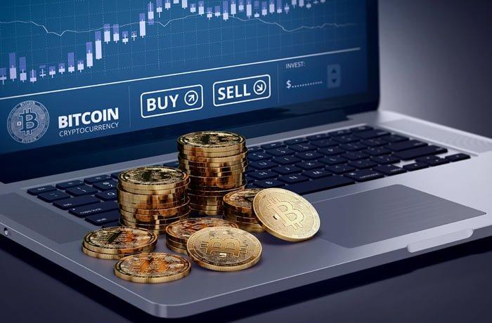 Bitcoin ve Altcoin Krizinde Bu Borsa Öne Çıktı