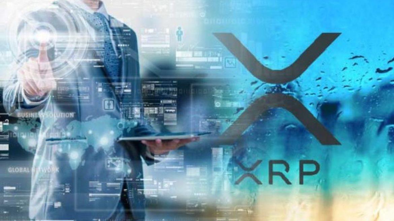 2 Ripple Yöneticisinden Çok Konuşulacak XRP Açıklamaları: Ripple Bile...