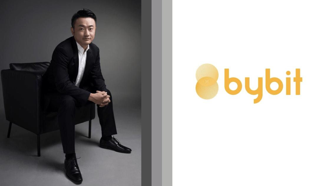 Yeni Nesil Kripto Para Türev Platformu Bybit ile Tanışın! 4