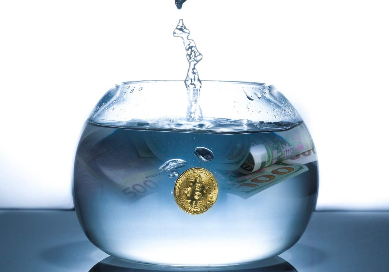Dudak Uçuklatan Tahmin: Bitcoin 4 Bin Dolara Kayabilir! İşte Nedeni...
