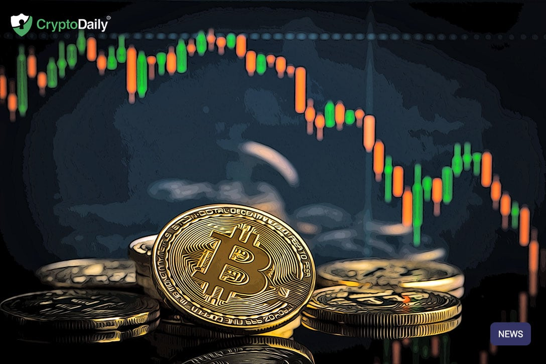 Bu Ürkütücü Fraktala Göre, Bitcoin'de Sırada Bu Seviyeler Var!