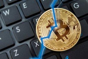 Bitcoin Yatırımı Yapan Şirketin Hisseleri Nihayet Nefes Aldı
