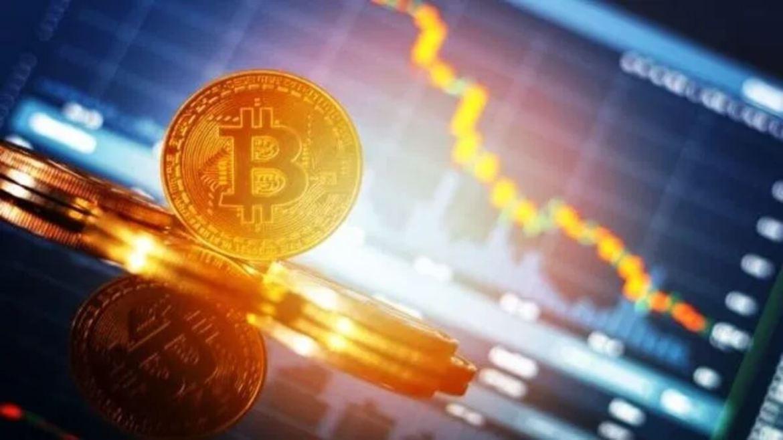 İşte Bitcoin'i Yakında Patlatacak Teknik ve Temel Faktörler!