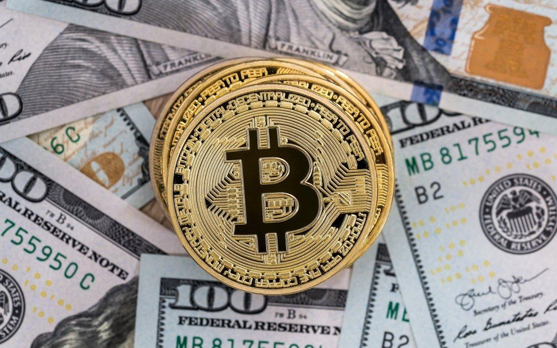 Bitcoin Tahminleri Tutan Ünlü İsim, Yüksek Kâr Getirecek Yatırım Araçlarını Sıraladı! 4