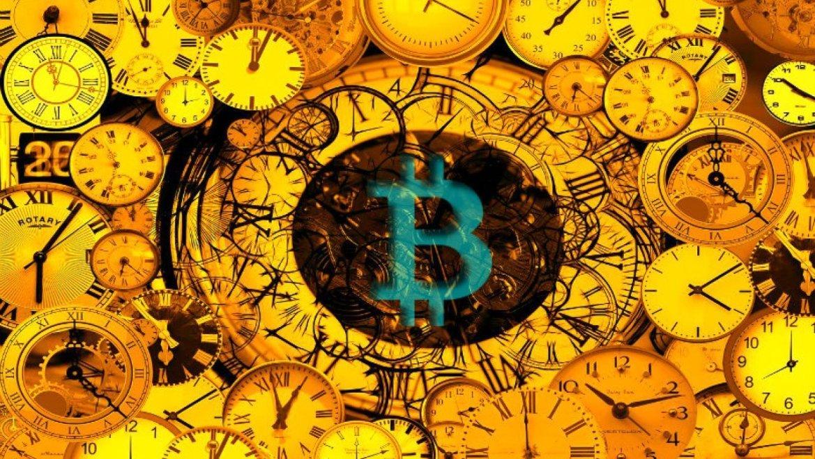 1.000 Dolar Diyen de Var! İşte Başarılı 4 Analistten Kritik Bitcoin Tahminleri