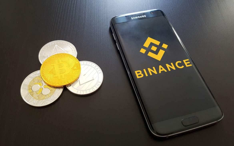 Binance'nin Top Traderlarının Bitcoin, Ethereum ve XRP'deki Pozisyonları Belli Oldu