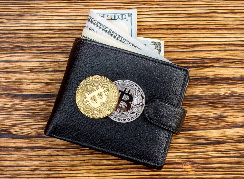 """Bitcoin Tahminleri Tutan Analistten """"Yüz Güldüren"""" BTC Tahmini Geldi!"""
