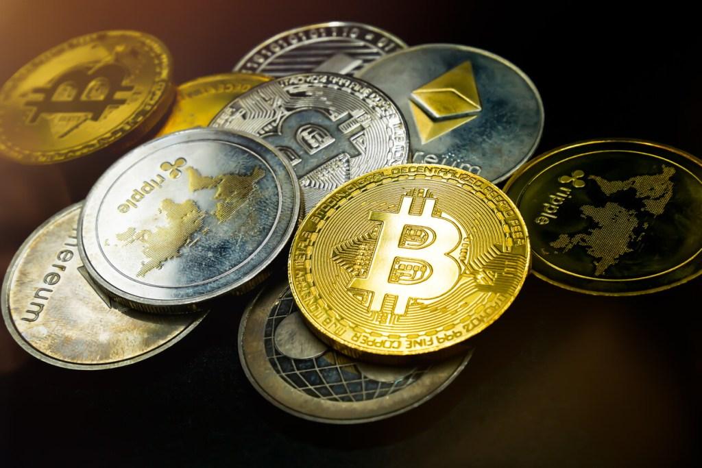 Ünlü CEO'dan Sansasyonel Bitcoin, Ethereum ve Dolar Tahmini