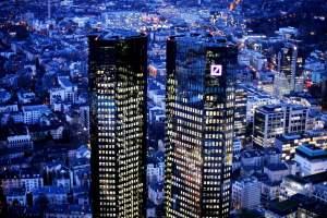 deutsche bank stratejisti gelecek dijital paralarda