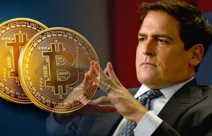 Milyarder Yatırımcı Mark Cuban Bitcoin'in Geleceğine Dair Öngörülerini Paylaştı