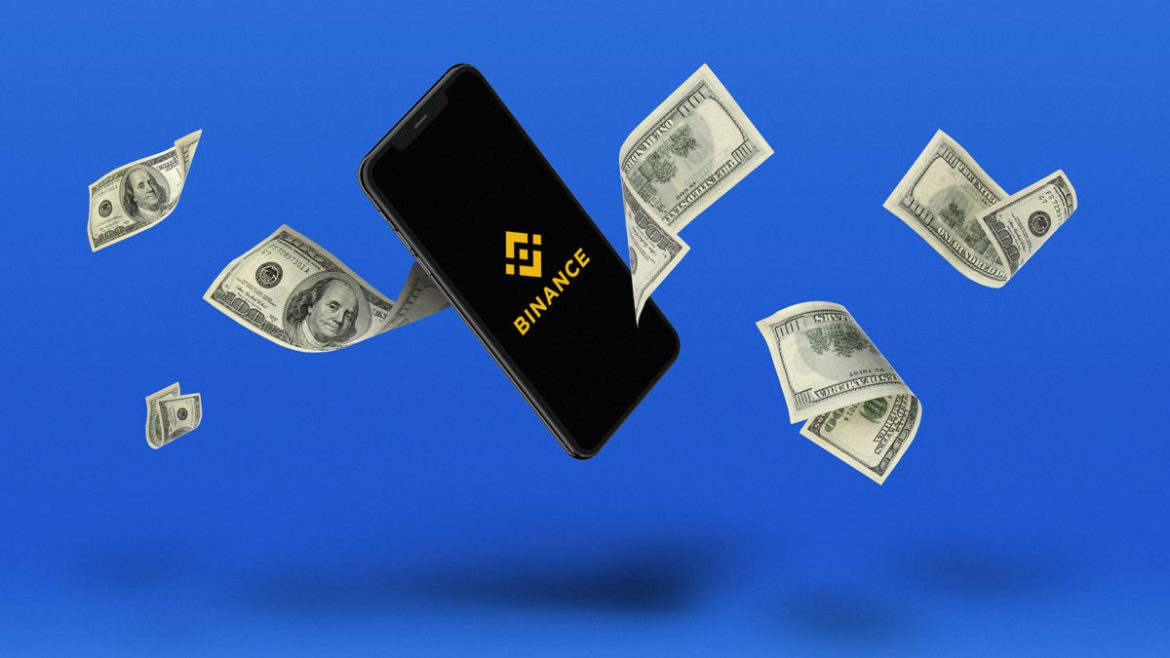 Binance 2 Launches New Crypto Money! Here are the Details ...