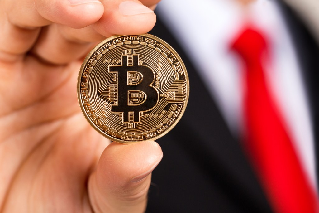 2020'nin En Fazla Ses Getiren Bitcoin Tahminleri İle Tanışın! 4