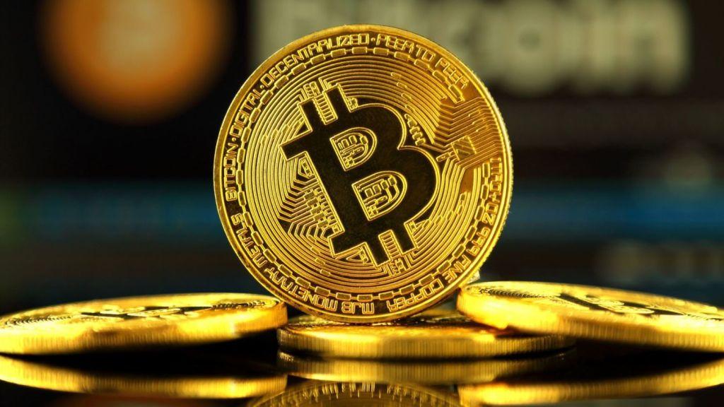 İşte 3.200, 10.500 ve 3.500 Doları Bilen Analistin Yeni Bitcoin Tahmini! 3
