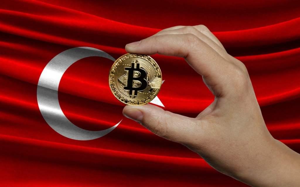 Öncü Türk Bitcoin Borsasından Yatırımcılara 4 Büyük Müjde!