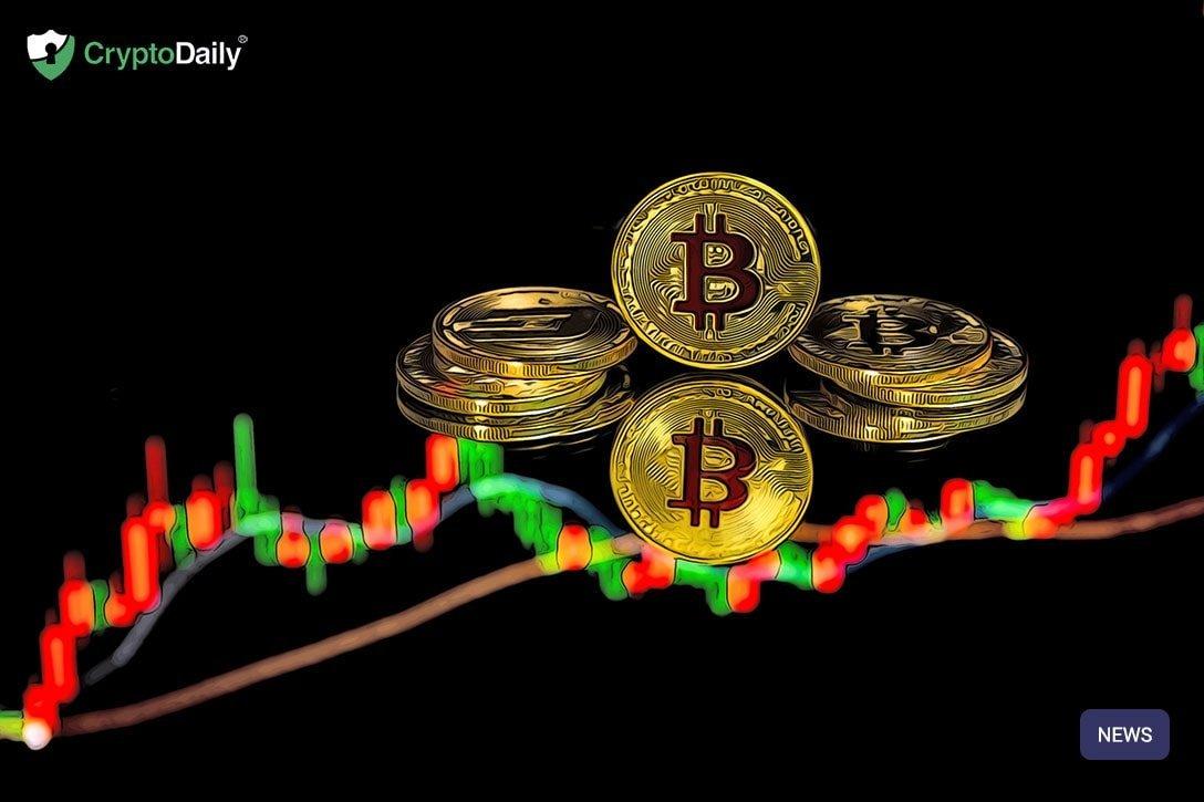 Tahminleri Tutan Dev İndikatör, Bitcoin'in Yakında Göreceği Seviyeleri Belirledi!
