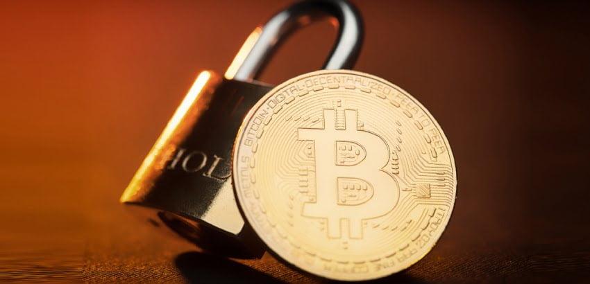 İşte Bitcoin Kullanımını Değiştirecek Üç Önemli Gelişme 5