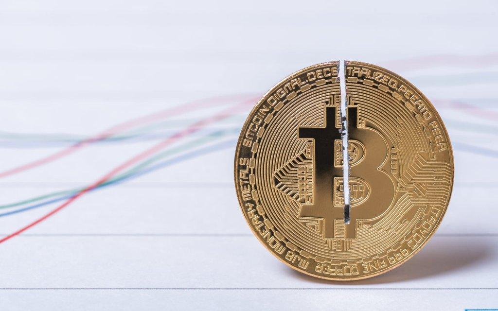 Başarılı Analistten Alışılmadık Tahmin: Tek Mumla Bitcoin Bu Seviyelere Işınlanabilir! 5