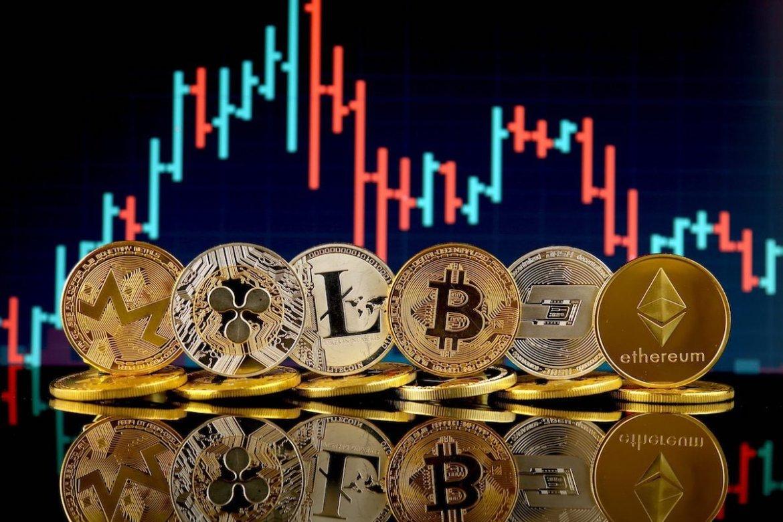 Bloomberg Analistinden Meteorik Altın, Bitcoin, Ripple ve Ethereum Tahmini!