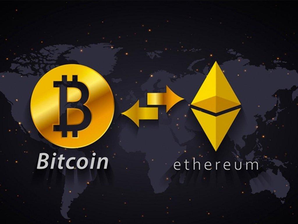 Tarihi Gelişme: Ethereum, Bitcoin'in En Büyük İkinci Katman Ağı Oldu!