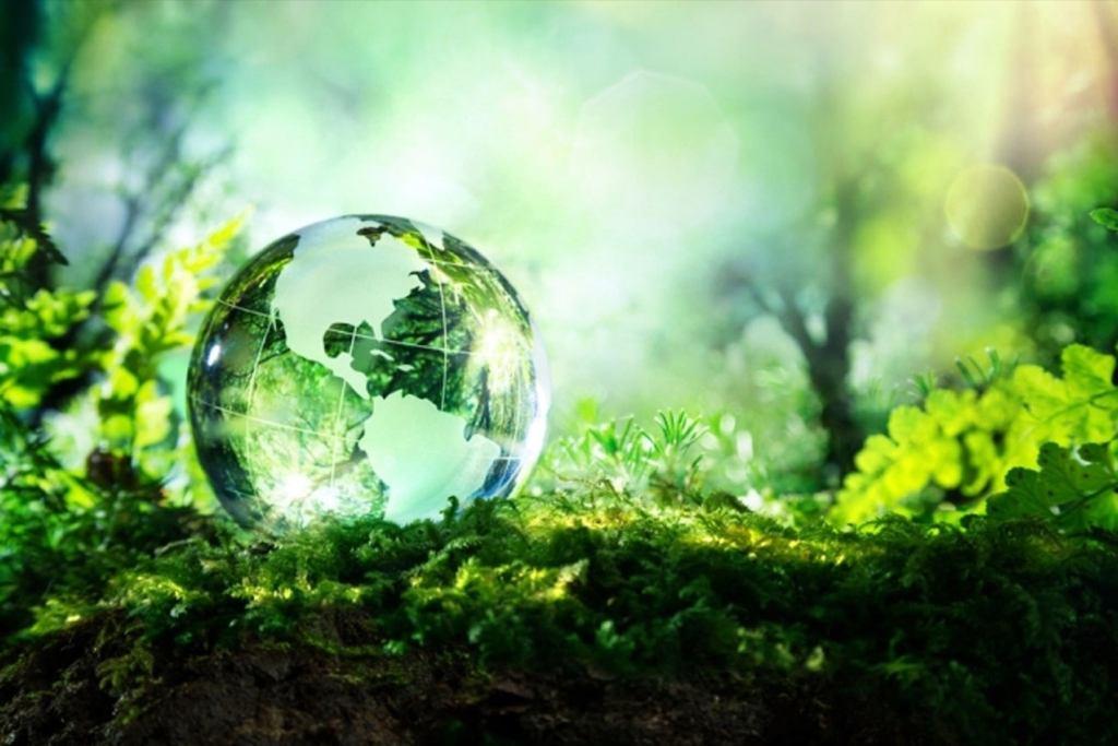 IBM Avrupa'da Blockchain Tabanlı Yeşil Enerji Ağı Oluşturuyor