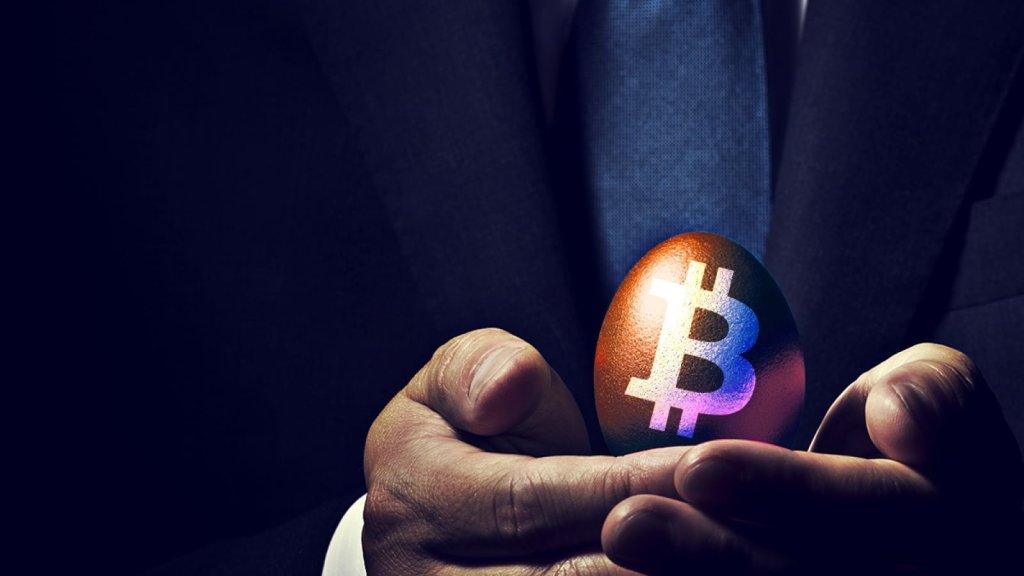 Tarihi Bitcoin Modelinin Mucidi Piyasayı Yorumladı: Ultra Zenginler Akını Başlıyor!