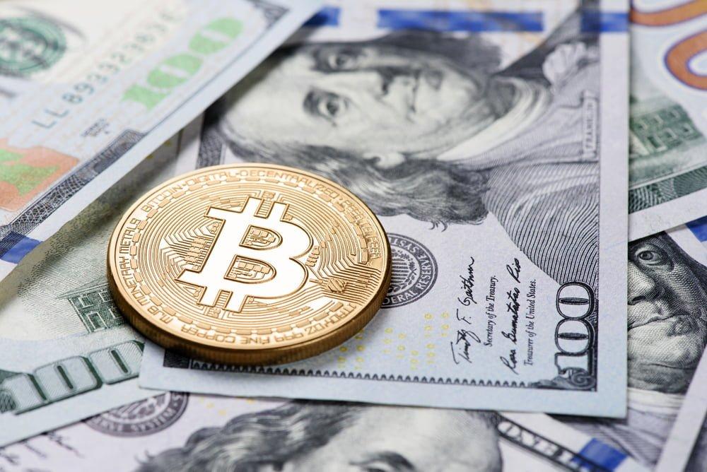 Trump'ın Negatif Faiz Baskısı Bitcoin'i Nasıl Etkileyecek?