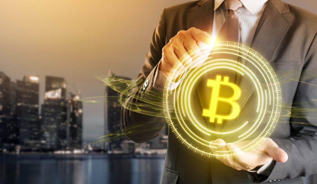 Bitcoin 2.000 Doları Silerken Bu Borsada Yüzde 437'lik Bir Artış Kaydetti! 3
