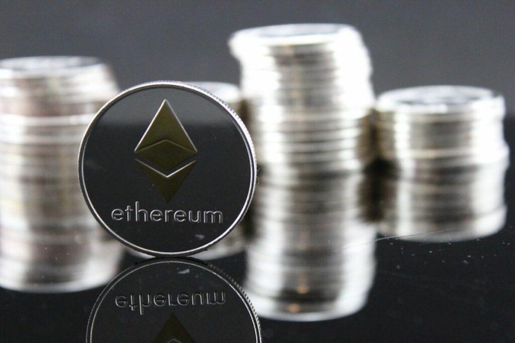 Dev Bitcoin Borsası Hızla Ethereum Depoluyor: İşte 3 Nedeni