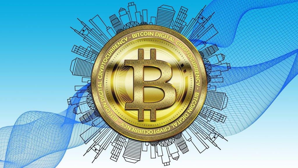 Sektör Öncüsü: Bitcoin Bu Korkunç Seviyelere Gidiyor! Ama Büyük Fırsatlarla