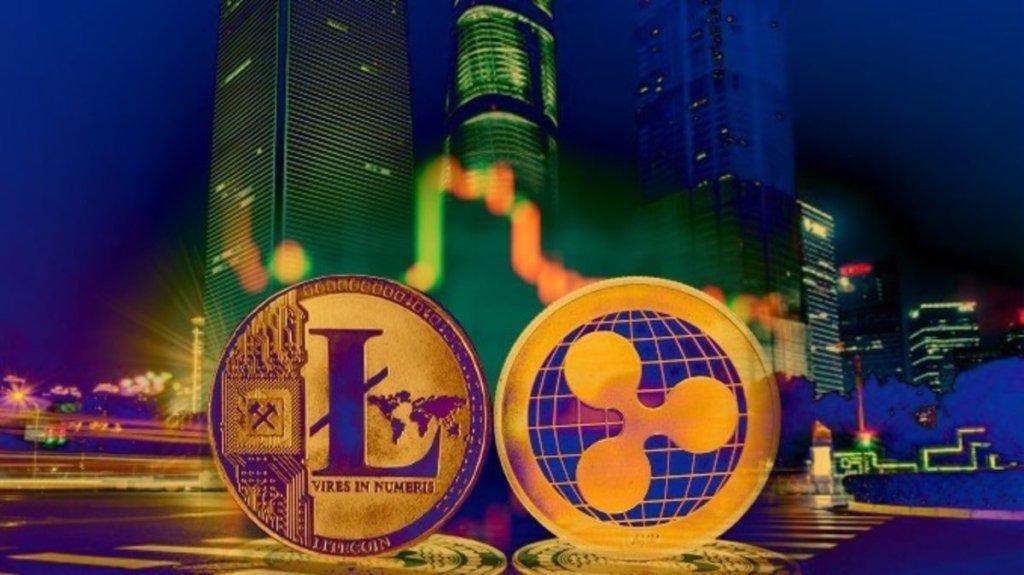 İşte 5 Bin Doları Bilen CEO'nun Yeni Bitcoin, Ripple ve Ethereum Tahmini
