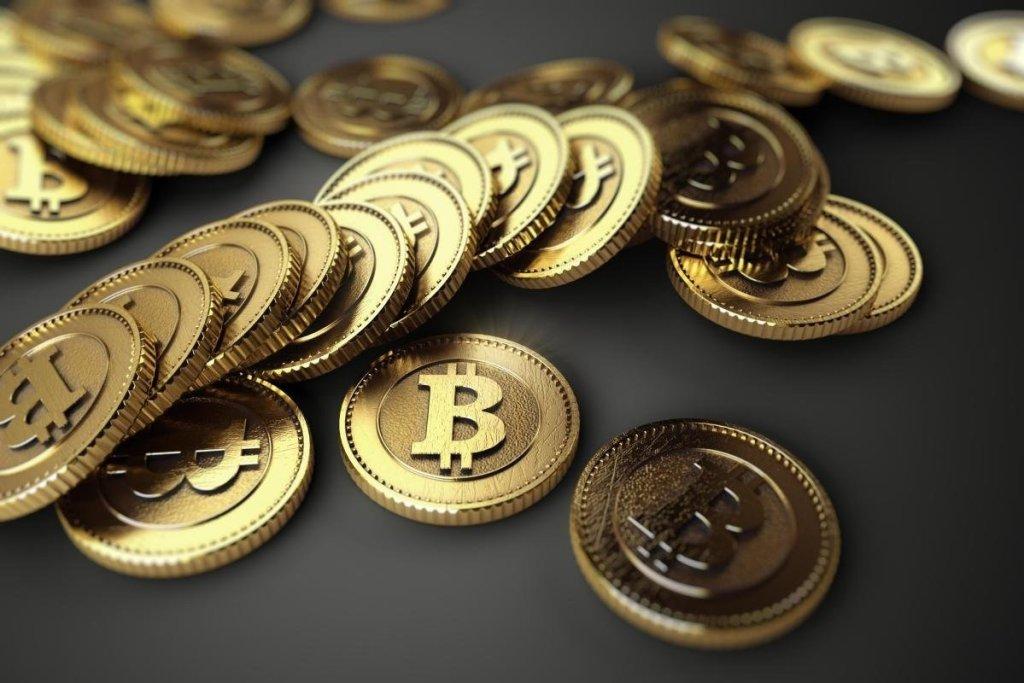 """""""Büyük Duyurular Geliyor!"""": Wall Street Efsanesi Altın, Bitcoin ve Borsanın Rotasını Belirledi 5"""