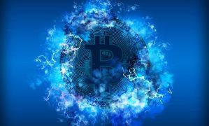 bloomberg analistlerine gore bitcoinde sirada bu hamle var