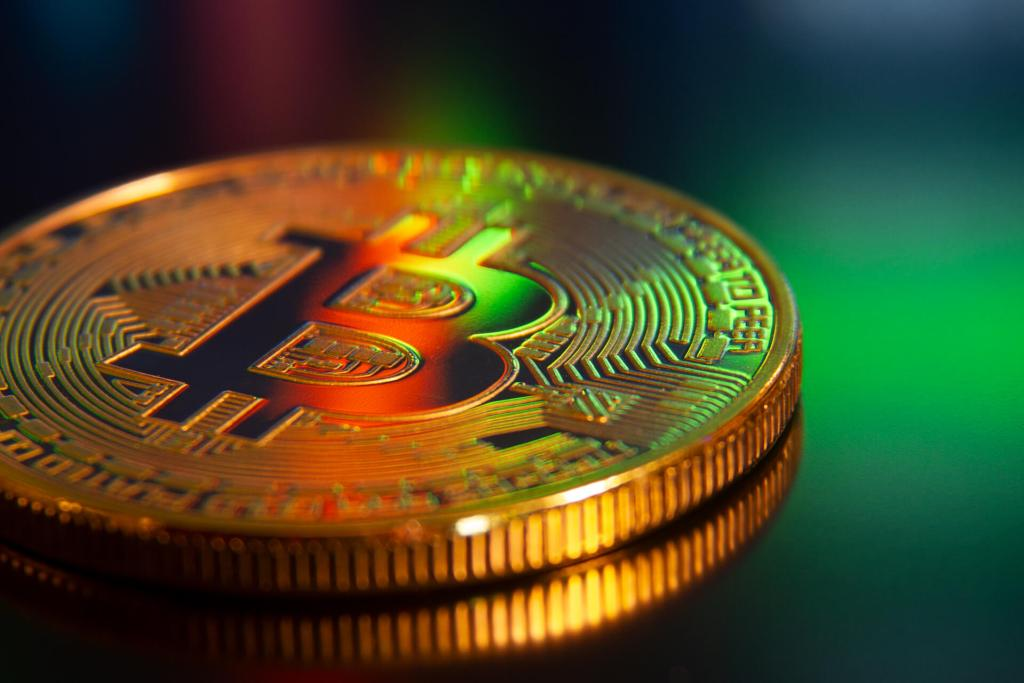 Bitcoin Fiyatını ve Adaptasyonunu Tetikleyen 8 Faktör