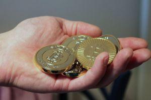"""Milyar Dolarlık Fon Yöneticisinden """"Yüz Güldüren"""" Bitcoin Tahminleri"""