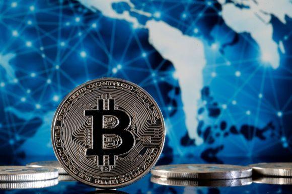 Popüler Traderlara Göre Bu 3 Faktör Bitcoin'i 15.000 Dolara Çıkarabilir