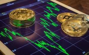 tarihte sadece 4 kez gerceklesti iste bitcoinin 2020de izleyecegi yol