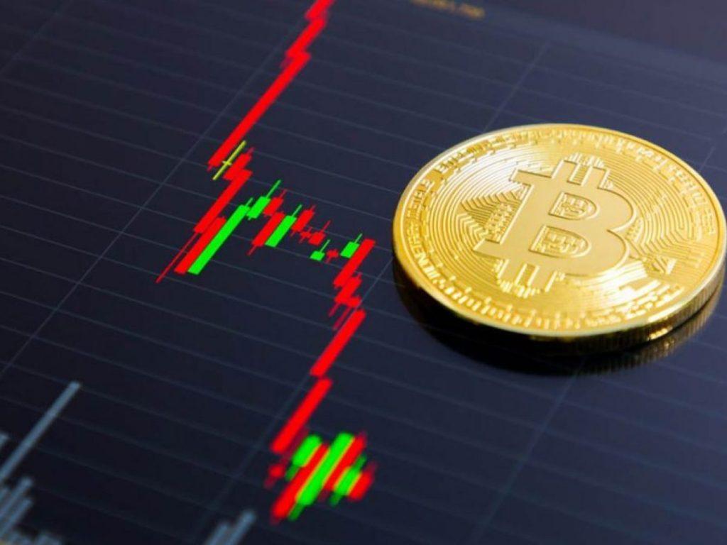 """""""Bitcoin Fiyatı Eriyor!"""": İşte Deneyimli Analiste Göre Gelecek Seanslarda Görülecek Seviyeler"""
