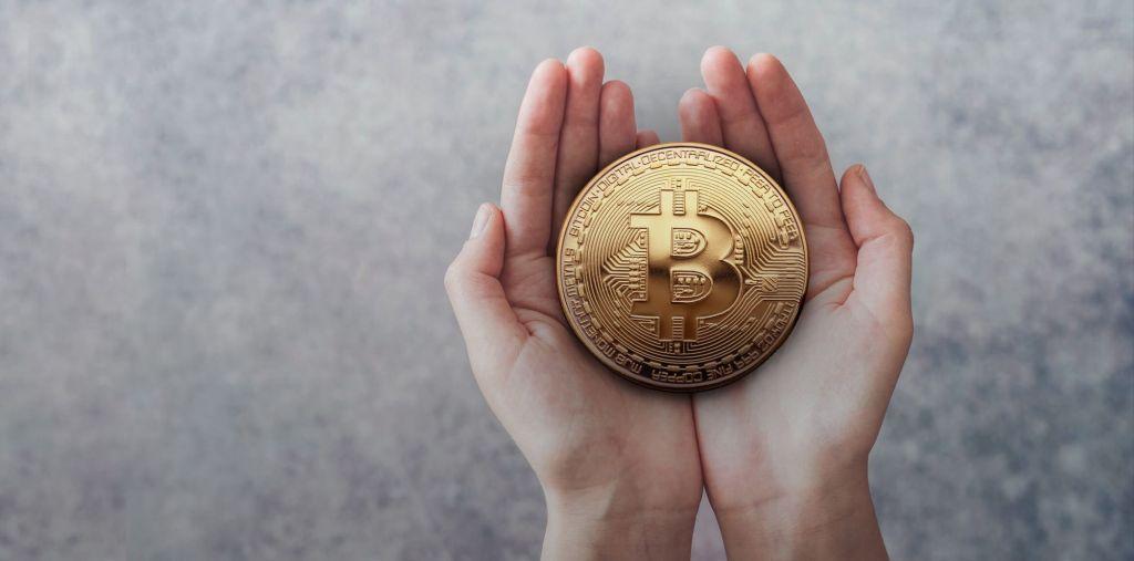 Bitcoin ve Altcoin Kâhini Konuştu: Herkes BTC'de Bu Seviyeyi Bekliyor!