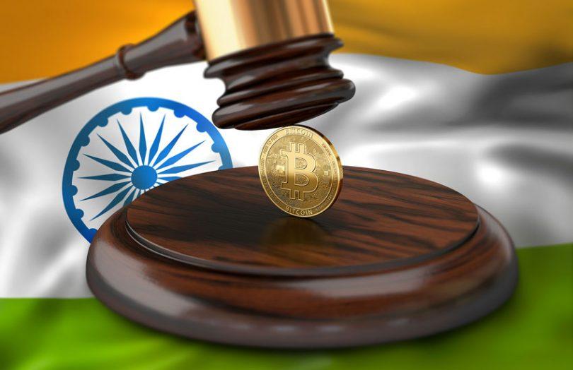 Hindistan'dan Tekrar Bitcoin Yasağı Gelebilir