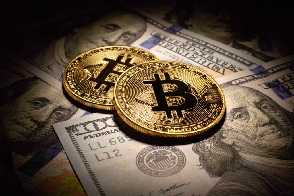 Traderlardan Korkutan Tahmin: Bitcoin 7.000 Dolara Düşebilir!