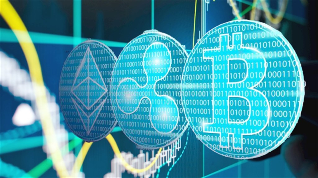 Research Company Analyzes Bitcoin, Ripple and Ethereum!  Here are the results ...