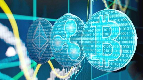 Başarılı Analist: Bitcoin, Ethereum ve Ripple İlk Hamlelerini Bu Seviyelere Yapacak!