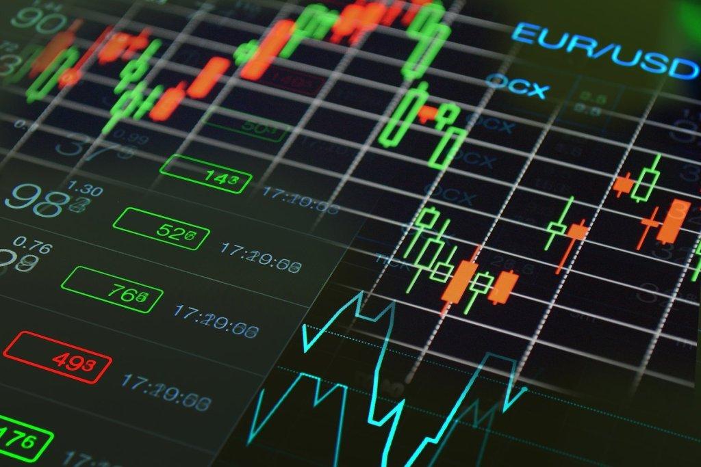 20 Yaşındaki Traderın İntiharı Üzerine BitFlyer COO'sundan Kripto Para Borsalarına Sert Eleştiri!