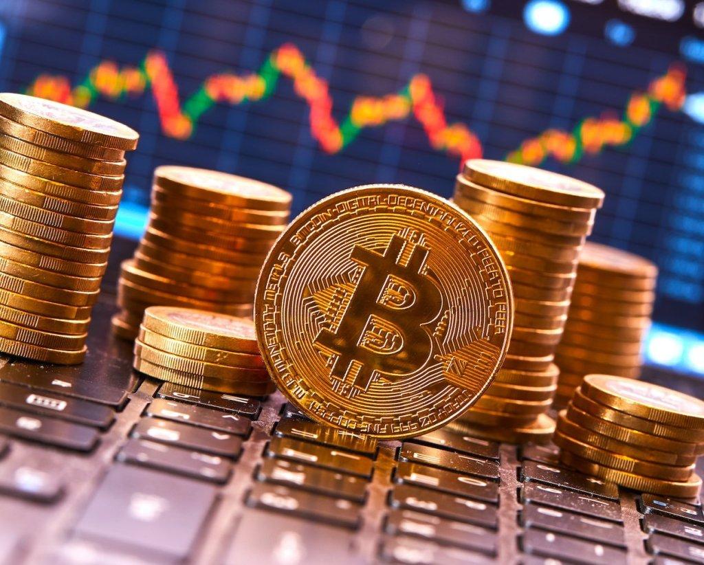 Bitcoin'deki Sert Yükselişi Bu Gelişme Tetiklemiş Olabilir