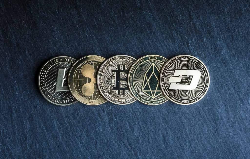 XRP'nin Oranı Şaşırtıyor! İşte Bitcoin, Ethereum ve Ripple Yatırımcılarının Kâr/Zarar Durumu